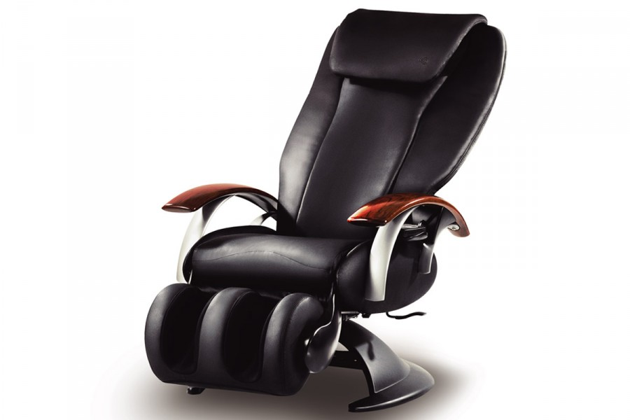 OSIM IMEDIC 200 MASSAGE CHAIR